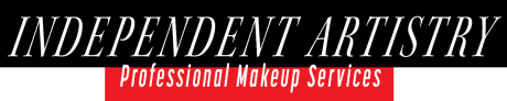 Independent Artistry Pro Makeup Services